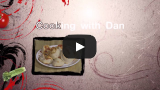 Cooking With Dan