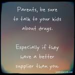 poster_parentsKidsDrugs