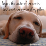 poster_centerOfMyPillow
