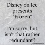 poster_frozenOnIceRedundant