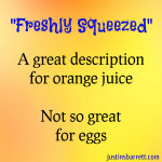 poster_freshlySqueezed