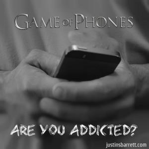 poster_gameOfPhones